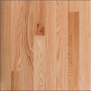 red oak hardwood floor national floors