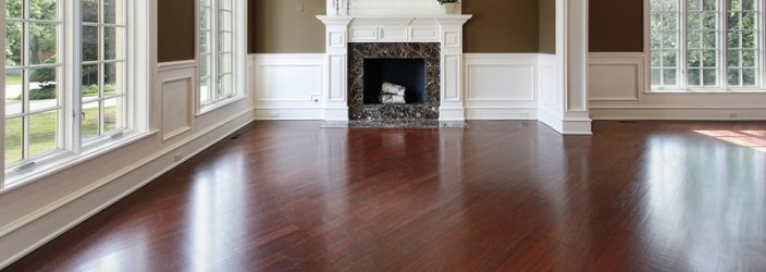 Refinishing-hardwood-floors.jpg
